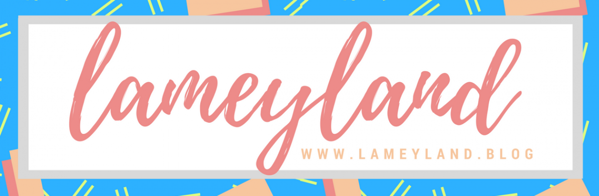 lameyland